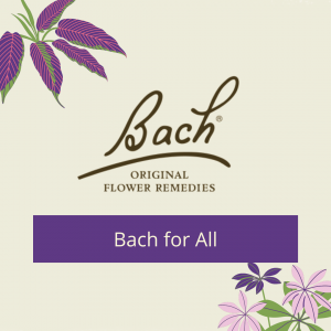 Bach for All